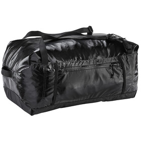 """Patagonia Lightweight Black Hole Duffel Bag 45l Black"""